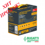 СКПВ Neptun Bugatti ProW 12V  3/4