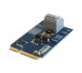 Модуль розширення Neptun Smart (RS485)