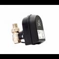 "Защита от протечек воды с краном Honeywell Resideo 3/4"" Light"