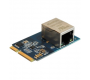 Модуль розширення Neptun Smart (Ethernet)