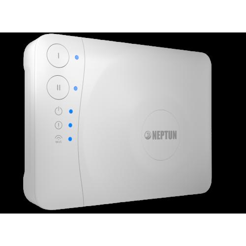 Модуль управління Neptun Smart+