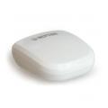 Датчик контроля протечки воды Neptun Smart 868 (радиодатчик)