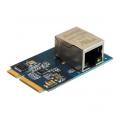 Модуль расширения Neptun Smart (Ethernet)