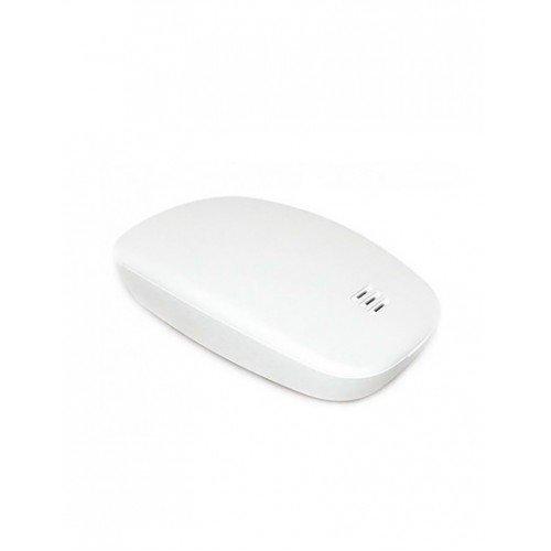 Датчик-извещатель SW001 (Код: Е03)