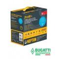 СКПВ Neptun Bugatti ProW+2014 1/2 (Код: B01)