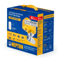 СКПВ Neptun ProW+ PROFI LIGHT 12В 1/2 (Код: B09)
