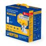 СКПВ Neptun ProW PROFI 220В 3/4 (КОД: P06)