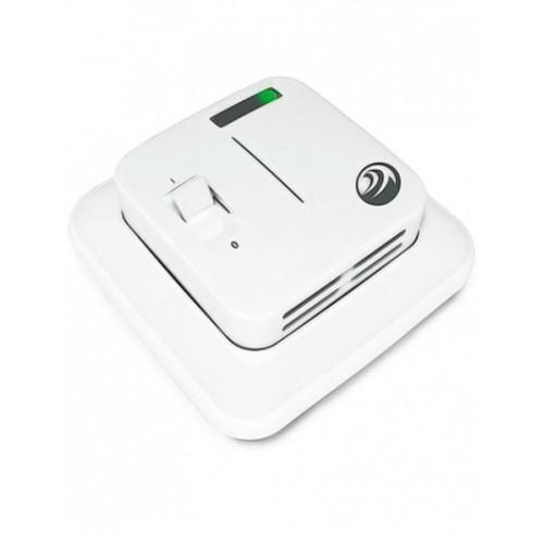 Контроллер СКПВ 220В-мини 2N (Код: D01)