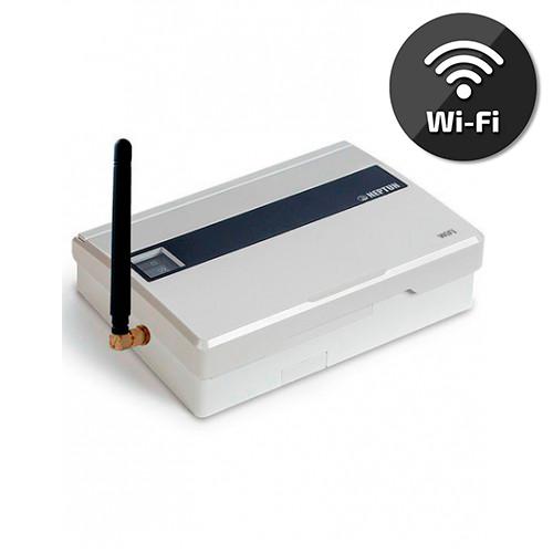 Модуль управління Neptun ProW + WiFi (КОД: B001)