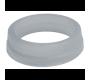 Прокладка силиконовая Neptun IWS (Код: F0012)