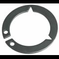 Кольцо фиксирующее с нержавеющей стали Neptun IWS