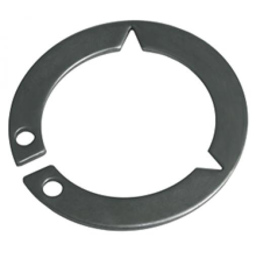 Кільце фіксуюче з нержавіючої сталі Neptun IWS