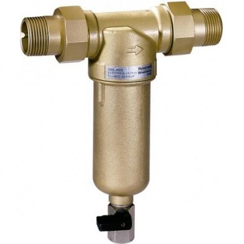 Магистральный фильтр Honeywell FF06-1/2AAМ