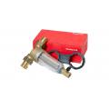 Магистральный фильтр Honeywell FF06-1/2AA