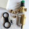 Промивний фільтр для води з редуктором Honeywell FK06-3 / 4AAM