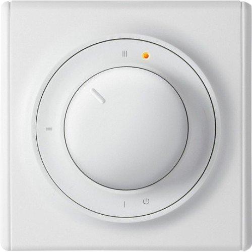 Терморегулятор OKE -10 белый