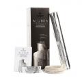 Нагревательный мат  Теплолюкс  Alumia 675 Вт/4,5 кв.м